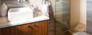 Custom Cabinets Michigan Signature U2022 Custom Kitchens Baths And Cabinets U2022 Remodeling