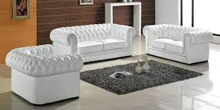 sofa leder weiss chesterfield sofa weiss 71 with chesterfield sofa weiss bürostuhl