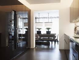 hoppen kitchen interiors photos of interior designer hoppen s home