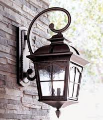 farmhouse outdoor lighting home exterior lighting fixtures abwfct com