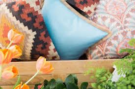 2017 Color Combos Spring Color Combos Spring 2017 Color Trends Hgtv