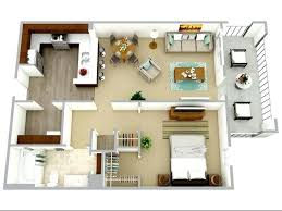 cheap 2 houses one bedroom apartments columbia sc perfectkitabevi com
