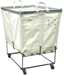 Ideas For Laundry Carts On Wheels Design Laundry Basket On Wheels Laundry Cart Laundry Bag Laundry