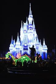 disney world light parade saying goodbye to main street electrical parade tips from the