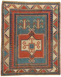 tappeti parma comunicazioni ai clienti morandi tappeti