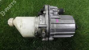 electric steering pump opel astra h l48 1 7 cdti 218702