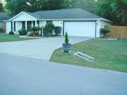 3 Bedroom Homes For Rent In Ocala Fl Single Family Residence Ocala Fl 9003 Bed2 0 Nice 3