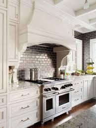 kitchen cabinet range hood design under cabinet hood ideas