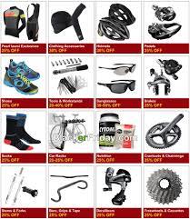 tire rack black friday performance bike black friday 2017 sale u0026 deals blacker friday