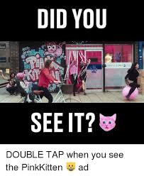When You See It Memes - 25 best memes about you see it you see it memes
