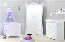 conforama chambre bébé complète chambre bebe complete conforama uteyo