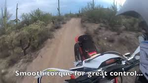Exploring Tucson Arizona Ktm 500 Exc Review Of Owner Upgrades