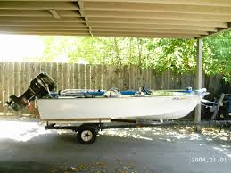 jack plate questions page 1 iboats boating forums 352441