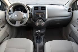 nissan versa reviews 2012 picture of nissan versa 2012 all pictures top