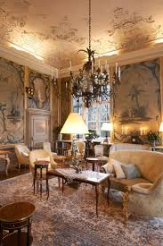 1202 best rooms glamour images on pinterest french interiors