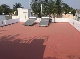 whisper stay gr floor 750 sq ft house india coimbatore
