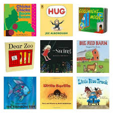 best baby book best books for baby s bookshelf of the land of twigs n