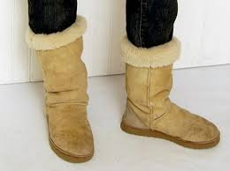 ugg s boots ugh fuzzy ugg boots can cause fungal infections ny daily