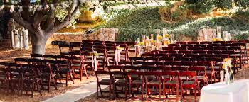 table and chair rentals las vegas legends ranch offers a uniquely picturesque venue for your event
