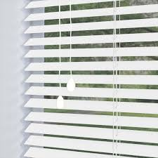2m Blinds Wooden Blinds Made To Measure Wood Slat Venetian Blinds For Sale