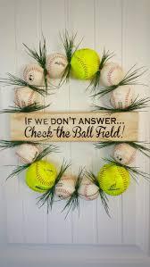 7 best hit jack it baseball training bat weights images on