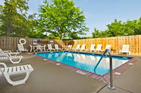 extended stay america richmond innsbrook updated 2017 prices