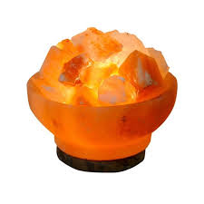 the best himalayan salt l 16 best himalayan salt ls images on pinterest beauty products