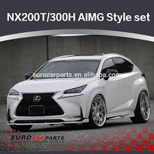lexus is250 f sport front lip lexus is front lip lexus is front lip suppliers and manufacturers