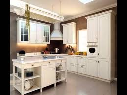 kitchen design youtube