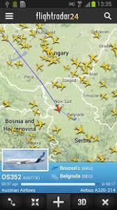 flightradar24 pro apk flightradar24 pro v5 0 build 50001 apk mis cosas