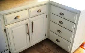 chalk paint kitchen cabinets how durable the benefits of how to chalk paint cabinets cabinets beds
