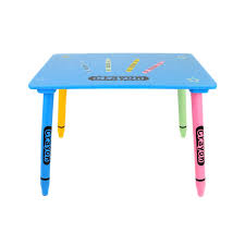 Kids Wood Table And Chair Set Best Picture Of Childrens Wooden Table And Chair Set All Can