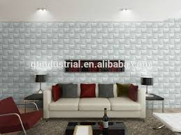 wallpaper for walls cost less clean cost saving for daily maintenance 3d board 3d wallpaper
