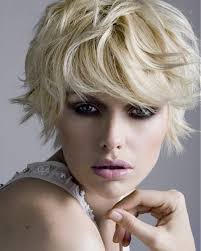 short shag pixie haircut 20 amazing short and shaggy hairstyles popular haircuts