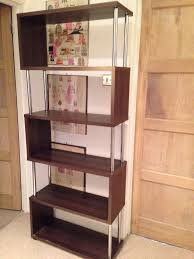 bookcase homebase 5260
