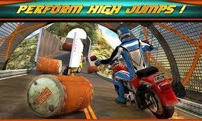 Andriod Games Room - extreme bike stunts 3d free download for android android games room