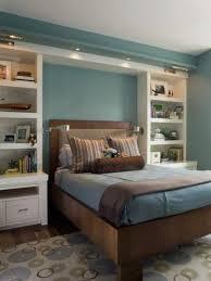 Bedroom Furniture San Francisco Example Of A Transitional Boy Dark Wood Floor Kids U0027 Bedroom Design