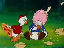 andy pandy birdsong children show episode cartoons
