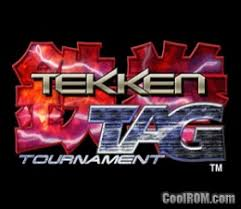 mame emulator apk tekken tag tournament us teg3 ver c1 rom for mame