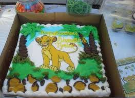 8 lion king baby shower ideas lion king circle of life baby