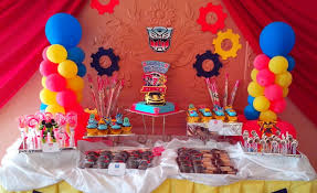 how to decorate birthday table breathtaking bday party decoration 31 birthday decorations