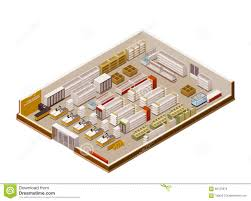 grocery store floor plan photo retail shop floor plan images small commercial kitchen