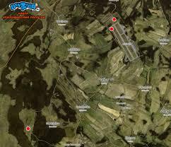 Dayz Sa Map карта офицерских палаток в черноруси