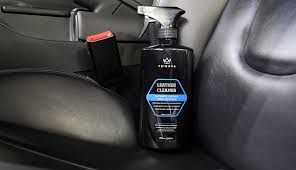 What Is The Best Auto Upholstery Cleaner Best Car Leather Cleaner Top Car Leather Cleaner Reviews May 2017