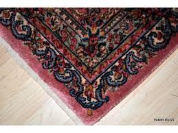 Discount Wool Rugs Flooring Area Rugs Wool Rug Retailers Karastan