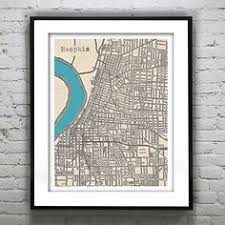 best black friday deals in memphis tn memphis tennessee skyline horizontal southern city original