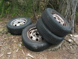 High Tread Used Tires Blog Tires And Automotive Repair Services Sunnyvale Ca Ace Tire