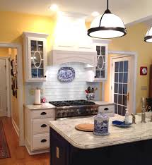 blue kitchen island kitchen kitchen green cabinets kitchen lighting painted blue