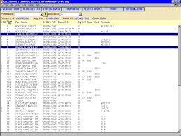auto epc org denso etsi 4 92 01 2010