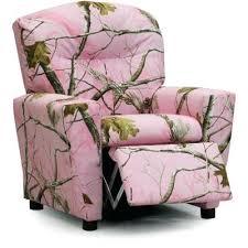 childs recliner rocker u2013 dankit me